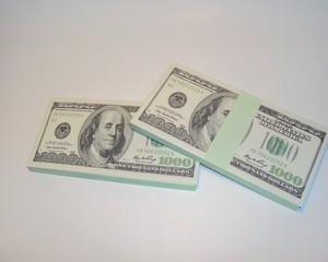 3620SY___Anotador_Dolar