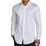 Camisa_de_vestir_blanca_mangas_largas