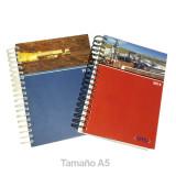 cuaderno-personalizado-tamano-a5