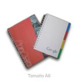 cuaderno-personalizado-tamano-a6