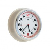 G14_00___Retro_Clock_Blanco