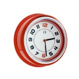 G14_05___Retro_Clock_Rojo