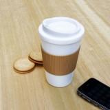 G21_140___Mug_plastic_Coffee