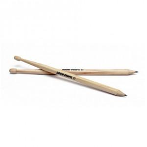 G23_00___Drum_pencil