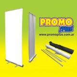 Premium_Roll_Up