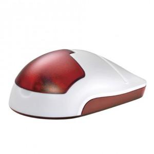 T228___Mouse_3_funciones_1