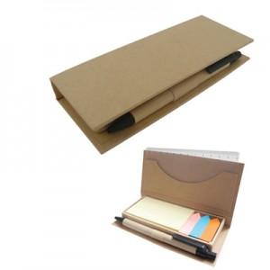 T247___Set_de_escritorio_carton