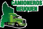 camioneros_nqn