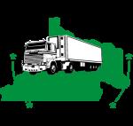 camioneros_rn