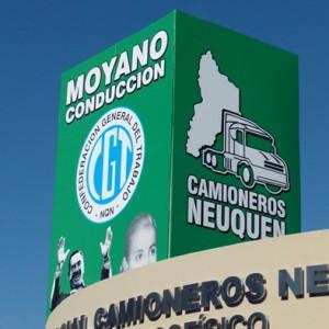 cartel_sindicato_camioneros_