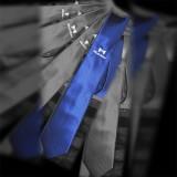 corbata_sss_2