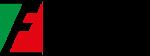 fasinpat