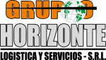 grupo_horizonte