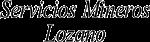 servicios_mineros_lozano