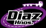 transporte_diaz