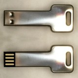 Pendrive llave EC662
