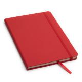 cuaderno-plan-rojo-a5-tahg-1