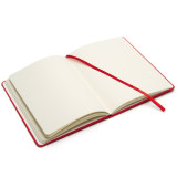 cuaderno-plan-rojo-a5-tahg-4