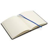 cuaderno-writer-a5-azul-tahg-9