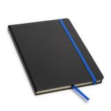 cuaderno-writer-a5-azul-tahg-x
