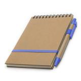 reuseme-eco1a6-front-top_blue