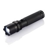 24051000000-62-16-swiss-peak-1w-torch-negro-aluminio-zamac-baja (1)