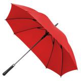 17103000001-76-76-41-paraguas-jumbo-automatico-rojo-rojo-nylon-baja