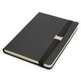cuaderno formel pierre cardin (1)