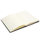 cuaderno formel pierre cardin (5)