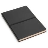 cuaderno jour pierre cardin (2)