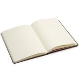 cuaderno jour pierre cardin (5)