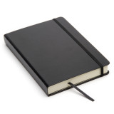 cuaderno manager pierre cardin (2)