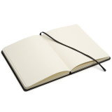 cuaderno manager pierre cardin (5)