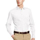 hombre-camisas-hackett-clothing-poplin-garment-dye-camisa-hombre-blanco-l-uk