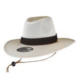 sombrero_pampero_pampa_portada