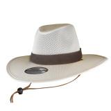 sombrero_pampero_pampa_portada_brown