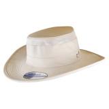 sombrero_pampero_quequen_frente_beige