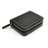 set de herramientas orange 19 piezas negro gris claro metal-goma 05048000030-62-55-19-a (2)
