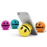 Parlante Bluetooth -