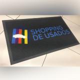 alfombras-personalizadas-ronda-felpudos-con-logo-simbolico-D_NQ_NP_660342-MLU26734535816_012018-F - Pagina