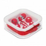 auriculares helio rojo plastico-15017000008-76-42--baja